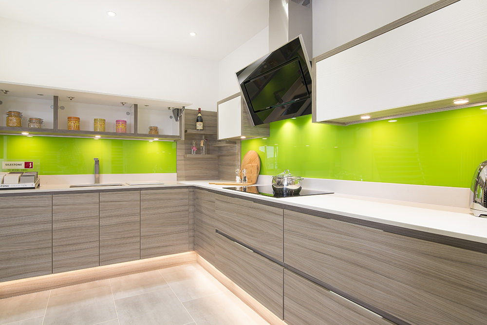 Kitchlivingdirect Showroom